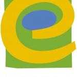 eifel logo