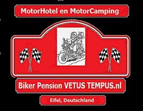 logo nl nw