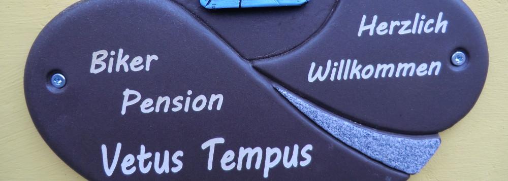 www.vetustempus.nl